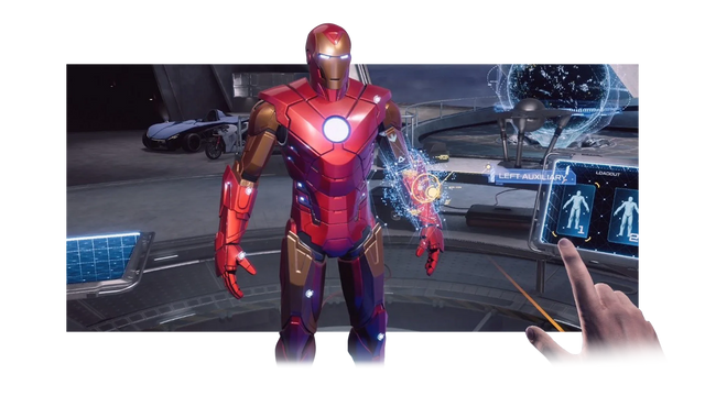 Marvel-s-Iron-Man-VR-Edi-o-Digital-Deluxe ps4