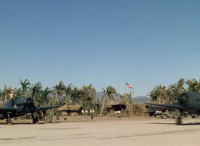 Flying-Leathernecks-1951-WAC-1080p-Blu-Ray-x265-HEVC-AAC-SARTRE-mkv-snapshot-00-14-57-105