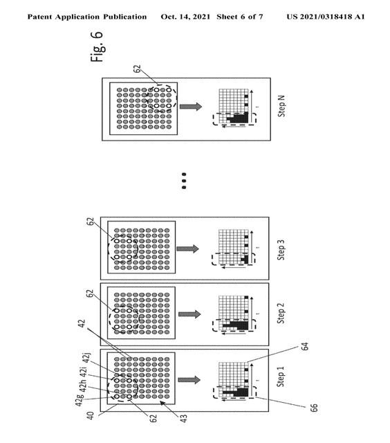 48-DC9-D8-A-BD31-450-C-9-C29-3-A40-ADC01