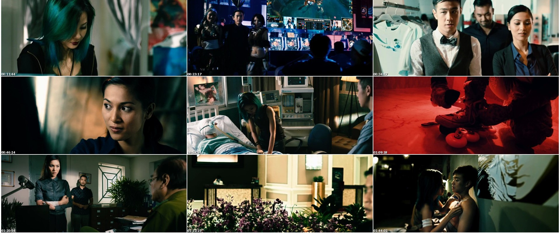 Bitcoin-Heist-2016-Blu-Ray-720p-Mkv-Cage-Yek-Movie-s