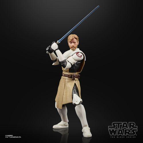 Black-Series-Obi-Wan-Kenobi-TCW-Lucasfilm-50th-Anniversary-Loose-3-Resized.jpg