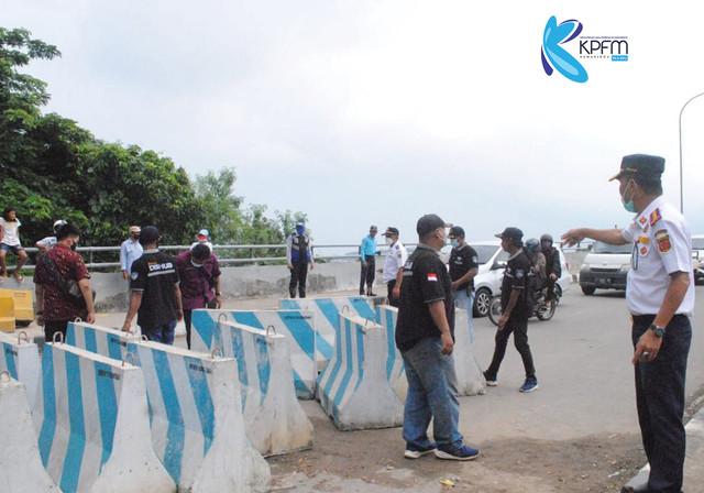 Jembatan-Mahkota-II-Dibuka-untuk-Kendaraan-Tertentu-Ganti-Nama-jadi-Jembatan-Achmad-Amins-4-3
