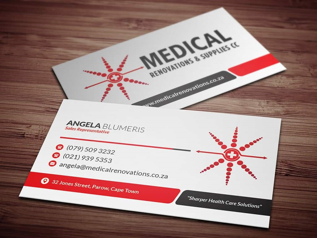 small marketing agencies in newfoundland