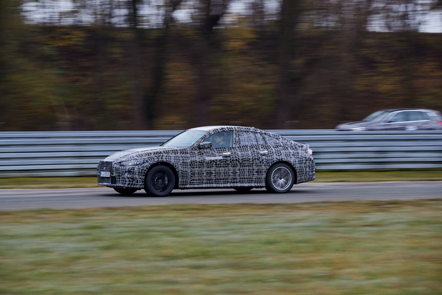 2021 - [BMW] i4 - Page 8 18-EECBAE-3377-44-F0-BA74-1-D303-DA8-DA46