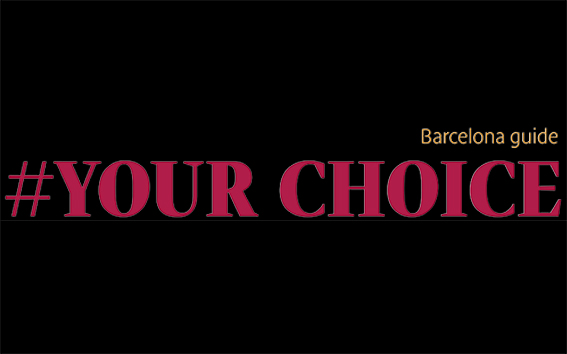 web-yourchoice