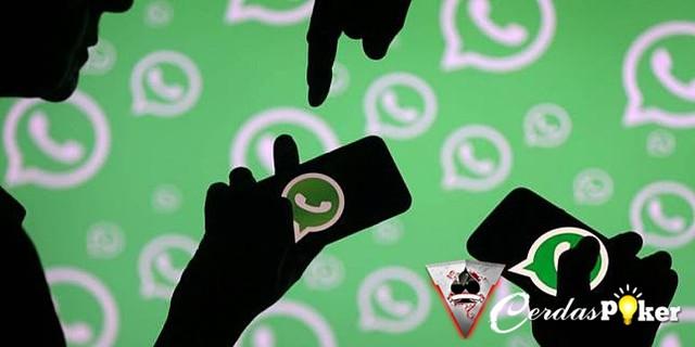 Waspadai 3 Modus Penipuan Lewat WhatsApp Berikut Ini