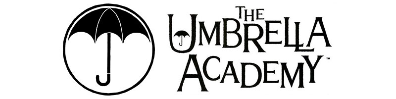 umbrella-academy-header-800x200-10282015