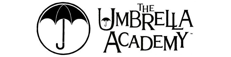 umbrella-academy-header-800x200-10282015