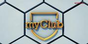 myclub2019-9j6e-1280