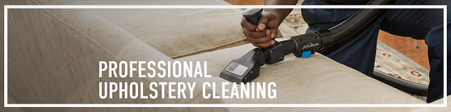 upholstery-cleaning-services-NY
