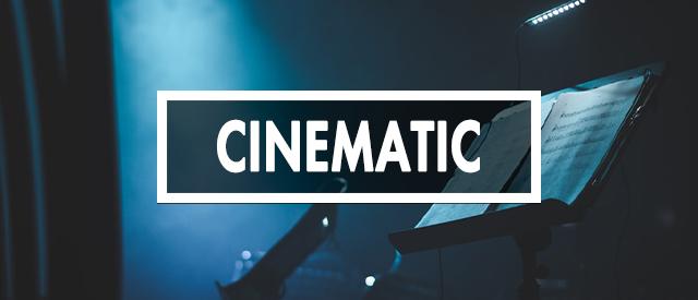 Audio-Jungle-Profile-Categories-cinematic