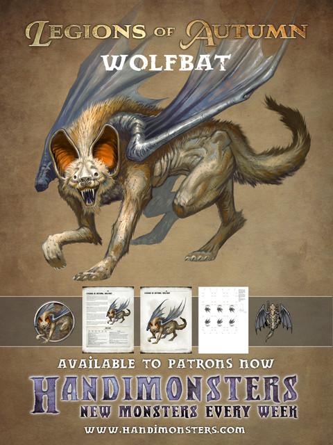 Wolfbat-ad.jpg