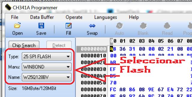 """flash"""" border=""""0"""