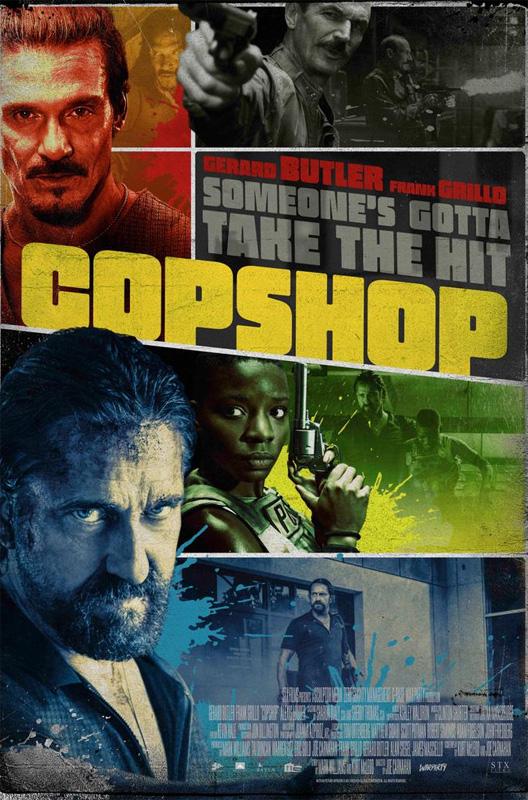 https://i.ibb.co/gMr73Px/Cop-Shop-Poster.jpg