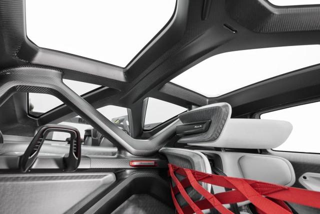 2021 - [Porsche] Mission R FA228567-9-D97-49-F5-92-AC-91-B2381-D6851