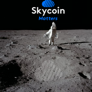 [Image: Skycoin-On-The-Moon.png]
