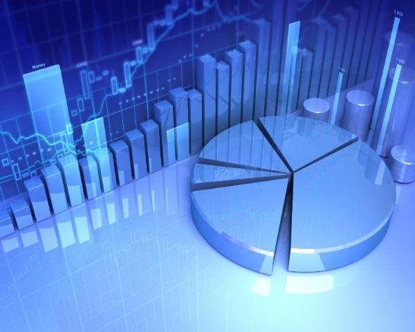 Finance Companies Garen