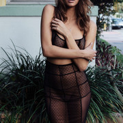 Alyssa-Arce-The-Fappening-Nude-62-thefappening-us