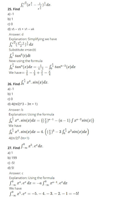 m4-md-3-Google-Docs-10