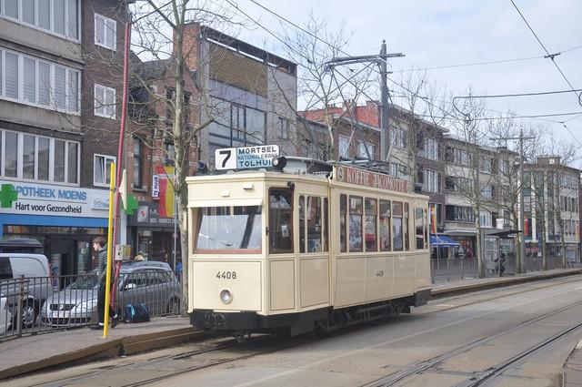 DSC 9534