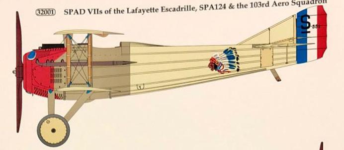 spad-33.jpg
