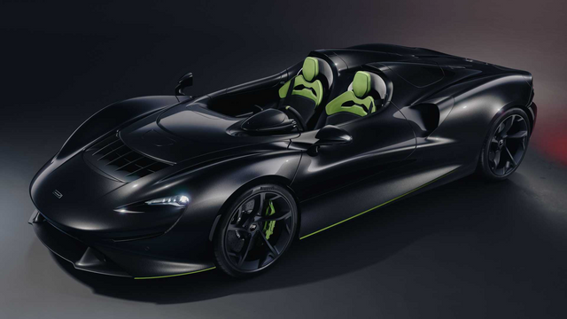 2020 - [McLaren] Elva 173-D175-D-5-ED0-495-D-9-AEC-4-BF1-ACA91968