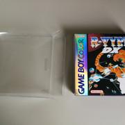 [VDS]  Vente de ma collec Gameboy (Consoles, Jeux) R-Type-DX-3