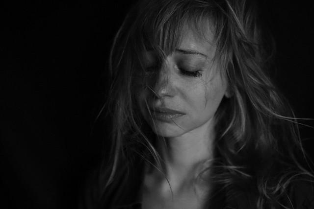 sadness-4578031-1920