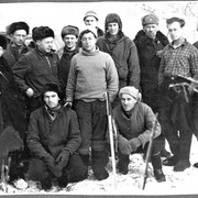 Dyatlov pass 1959 search 79