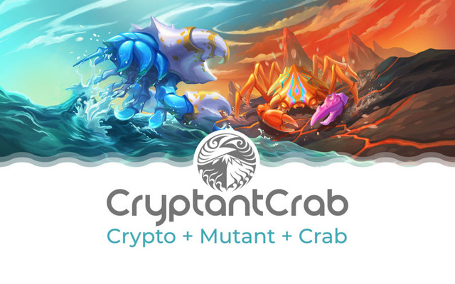 cryptantcrab-Ethereum-Blockchain-Game-Tournament-Crypto-Games-egamersio-1024x640