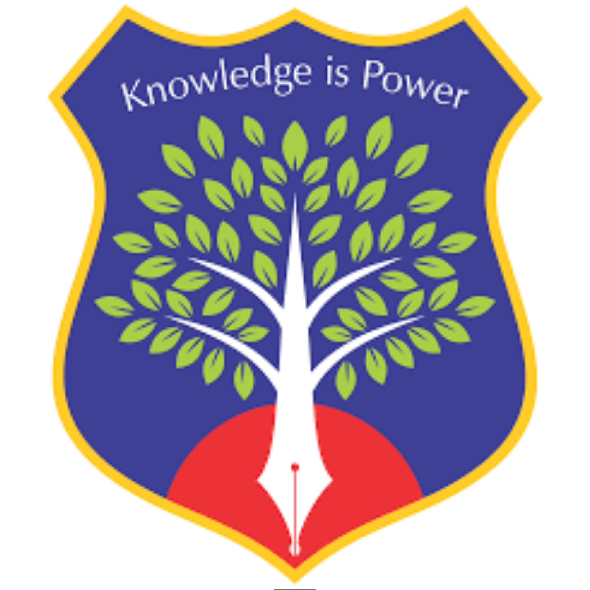 Dr D.Y. Patil College Of Engineering And Innovation[SPPU]