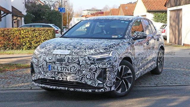 2020 - [Audi] Q4 E-Tron - Page 2 EF5-EFC13-3735-47-E7-AA29-F566-C12-A640-F