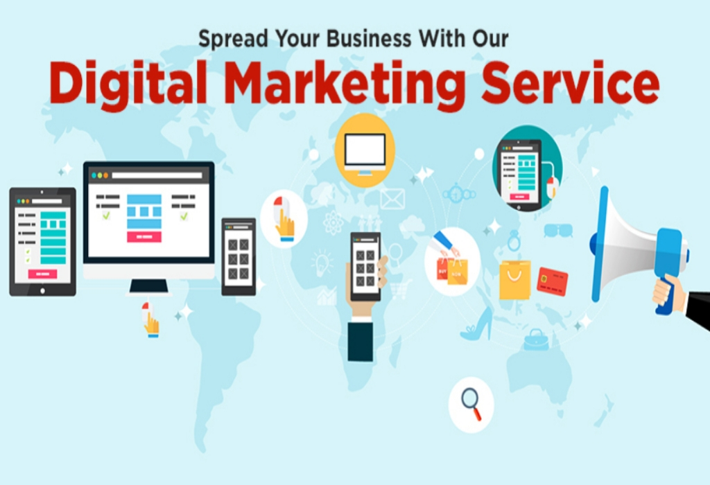 The Trick For Aquila Digital World Internet Marketing Services Unveiled in 5 Basic Steps