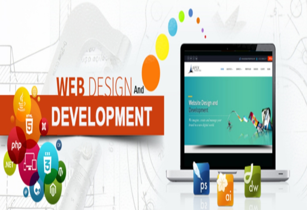 Web Design Software Download - An Overview