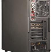 P: Herný PC Hal3000 - i7-8700, 16GB, GTX1080, v záruke