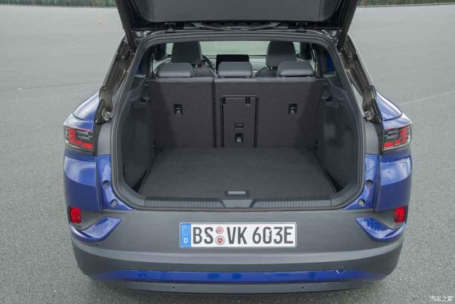 2020 - [Volkswagen] ID.4 - Page 9 29-F83-E35-A2-FD-45-BB-9-D96-5-E498-A096937