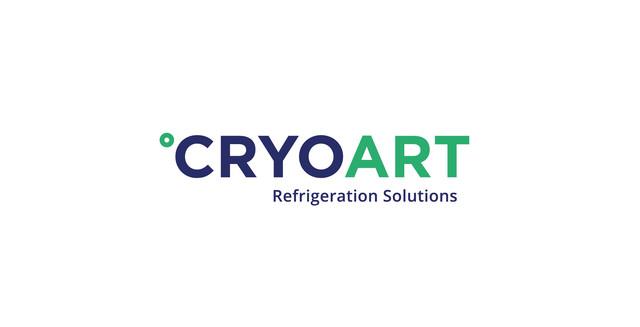 CRYOART-LOGO-FINAL