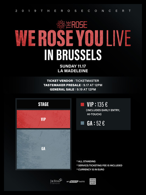 2019-The-Rose-EU-Floor-Plan-Brussels-v2
