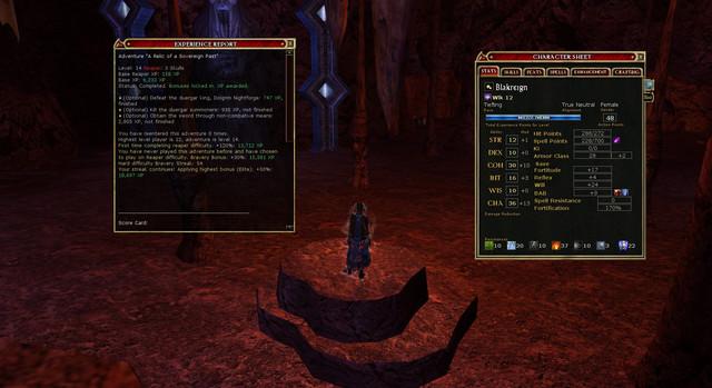 Screen-Shot00012.jpg