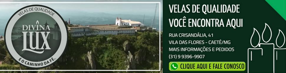 970-VELAS