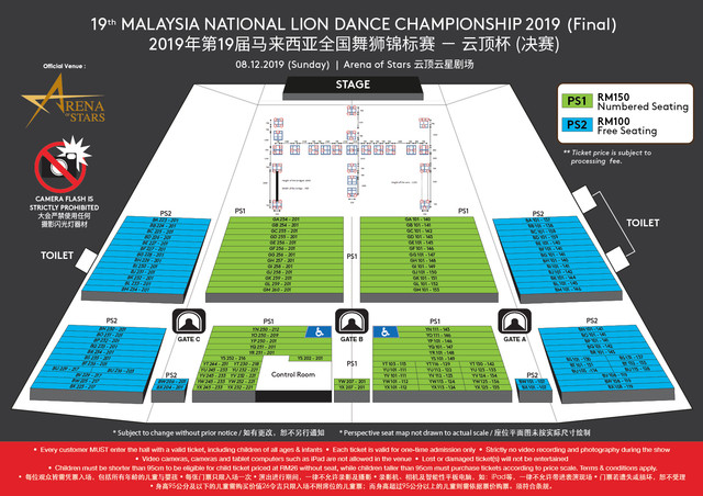 NLD-Floor-Plan-1684x1190-Final-master-rev-1