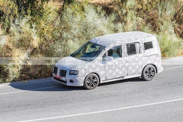 2020 - [Renault] Kangoo III - Page 15 38-B94-BCD-25-F1-4-DD4-94-E2-15-C22044-ADBF