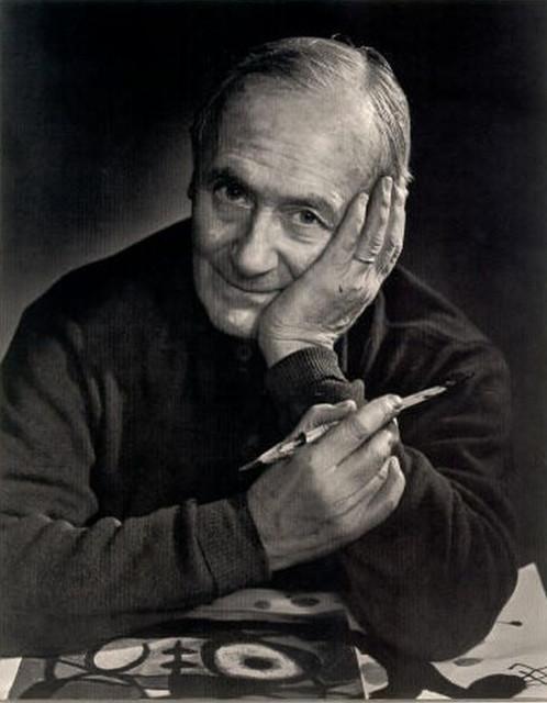 Joan-Mir-portrait.jpg