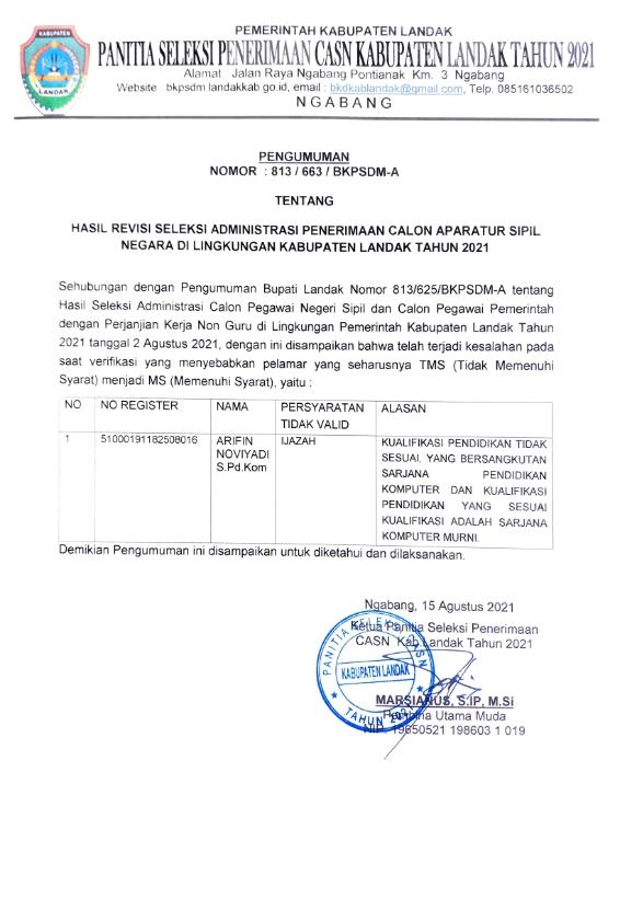 Hasil-Revisi-Seleksi-Administrasi-001