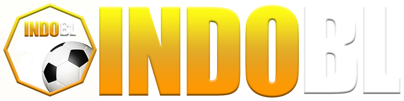 Logo INDOBL