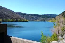 lac-avene