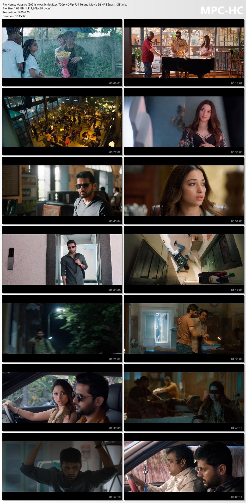 Maestro-2021-www-9x-Movie-cc-720p-HDRip-Full-Telugu-Movie-DSNP-ESubs-1-GB-mkv