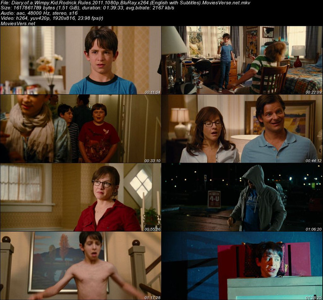Diary-of-a-Wimpy-Kid-Rodrick-Rules-2011-1080p-Blu-Ray-x264-English-with-Subtitles-Movies-Verse-net