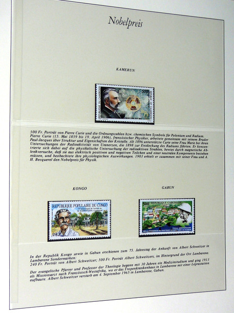 P2080689