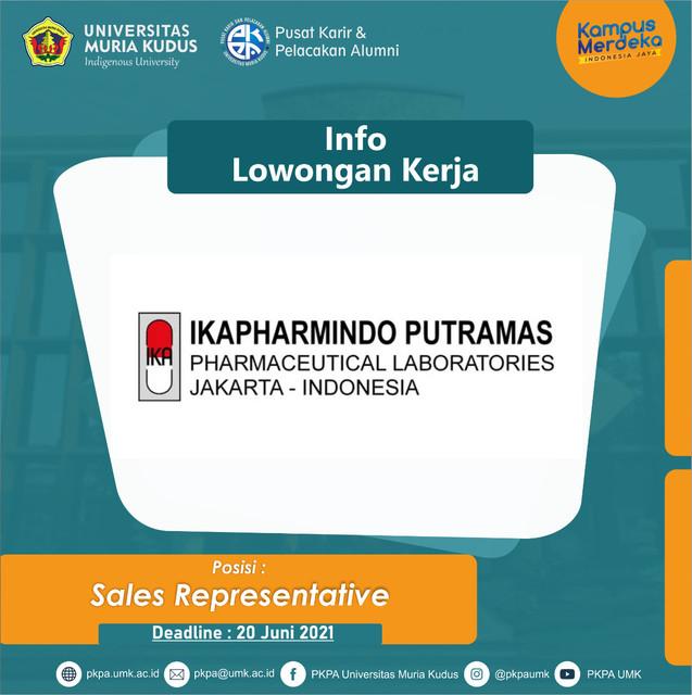 ikaphar1